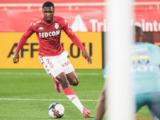 Fodé Ballo-Touré à l'AC Milan