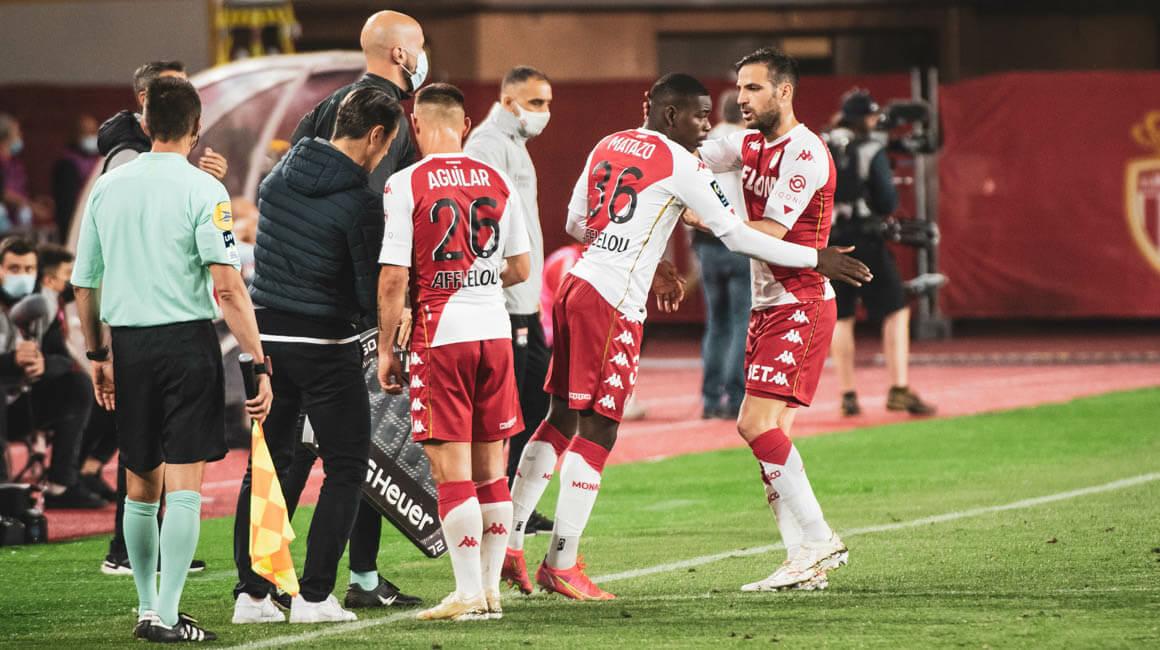 Нико Ковач: «Показать, что наша команда - это единый и крепкий коллектив»