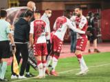 """Niko Kovac : """"Montrer que nous sommes une équipe unie et solide"""""""