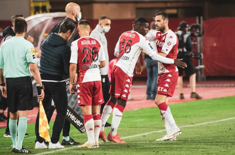 """Niko Kovac: """"Demuestra que somos un equipo unido y fuerte"""""""