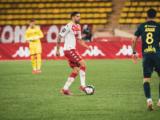 """Guillermo Maripán : """"Impatients de jouer ce dernier match"""""""