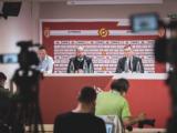 Oleg Petrov et Paul Mitchell dressent le bilan de la saison