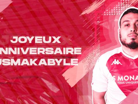 Joyeux anniversaire à Usmakabyle
