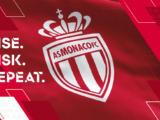 RISE.RISK.REPEAT. : l'AS Monaco dévoile sa nouvelle marque