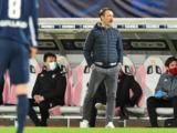 """Niko Kovac : """"Une belle opportunité de gagner un trophée"""""""