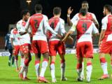 L'AS Monaco qualifié en finale de Coupe de France, 11 ans après