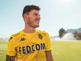 Giulian Biancone s'engage à Troyes