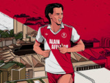 """Mark Hateley: """"Wenger was a man with a mission"""""""