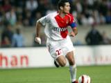 Julien Rodriguez, un roc au pied du Rocher