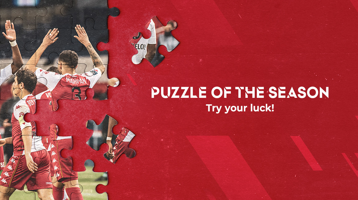 Solve this puzzle and win a collectible 'RRR' jersey!