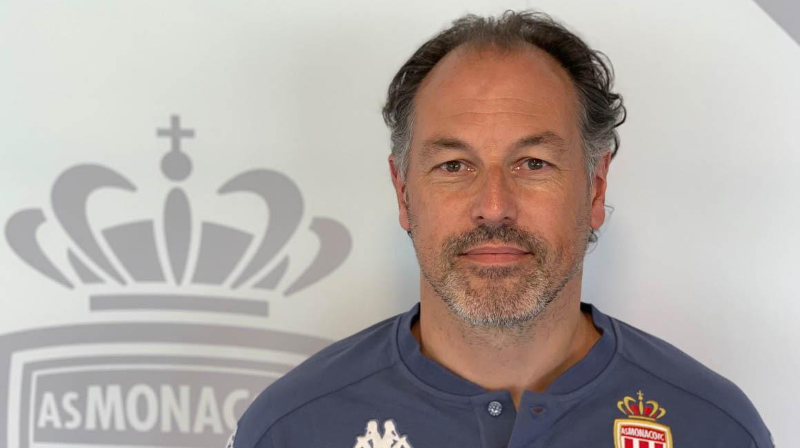 Стефан Надо назначен тренером команды, выступающей в Национальной лиге 2