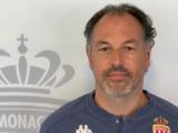 Stéphane Nado nommé entraîneur de la N2