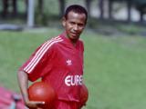 Joyeux anniversaire Jean Tigana