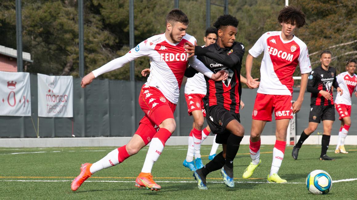 Edgaras Utkus and Boris Popovic move to Cercle Brugge