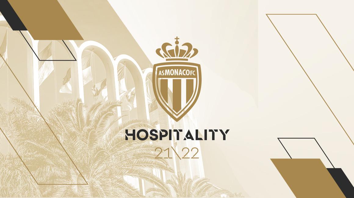 Nos offres VIP pour la saison 2021-2022
