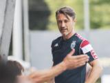 """Niko Kovac : """"Je tire beaucoup de positif de notre prestation"""""""