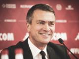 Oleg Petrov nommé représentant de l'ECA au CSFP de l'UEFA