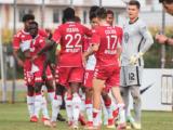L'AS Monaco renverse la vapeur et s'impose contre Wolfsburg