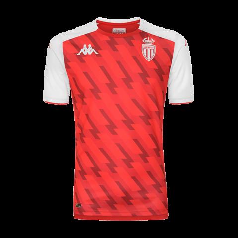 21-22 pre-match home shirt