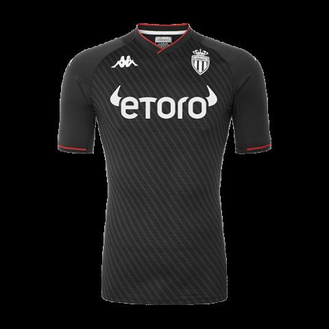 21-22 Away jersey