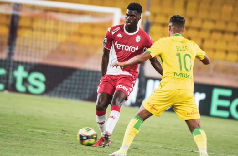 Бенуа Бадиашиль: «Мы сделаем все, чтобы добиться победы»