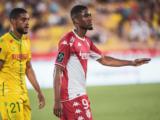 Myron Boadu finaliste du Golden Boy 2021