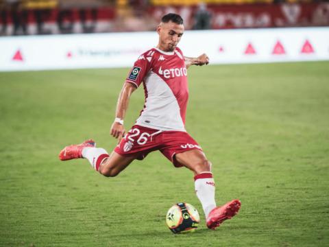 """Ruben Aguilar: """"Se viene un gran partido"""""""