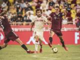 """Cesc Fàbregas : """"Jouer la Ligue des Champions est un rêve pour nous"""""""