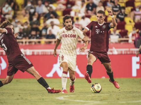 """Cesc Fàbregas: """"Jugar la Champions es un sueño para nosotros"""""""