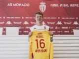 """Alexander Nübel : """"Monaco est le bon choix pour moi"""""""