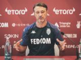 "Niko Kovac : ""Ce sera un match spectaculaire"""