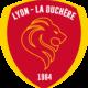 Lyon La Duchère