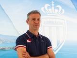 Pascal De Maesschalck nommé Directeur du développement des jeunes joueurs