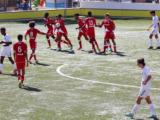 Academy : Les neuf buts du week-end en vidéo