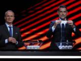 Les adversaires de l'AS Monaco en phase de poules de la Ligue Europa