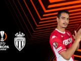 Les maillots de la Ligue Europa disponibles sur l'AS Monaco Shop