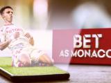 Real Sociedad-AS Monaco: Win a jersey with your prediction!