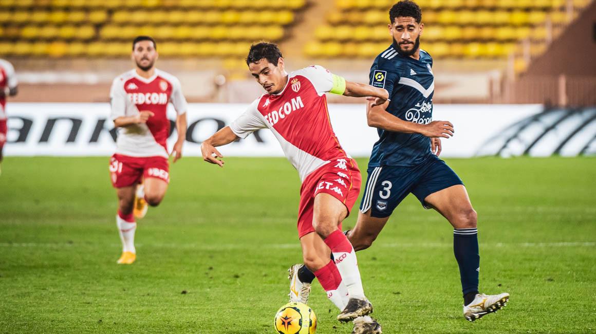 Les neuf stats à ne pas louper avant Monaco-Bordeaux