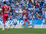 Que faut-il savoir sur la Real Sociedad, avec @FuriaLiga