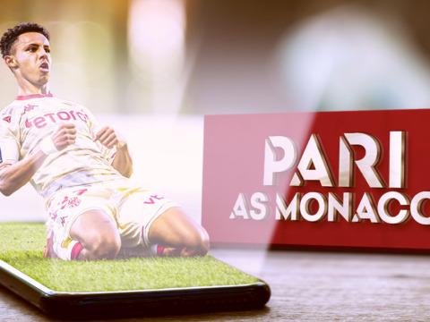 Real Sociedad - AS Monaco : gagne un maillot en donnant le bon prono !