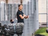 """Niko Kovac : """"Poursuivre cette série et continuer à gagner"""""""