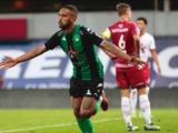 Cercle Brugge make a big comeback in the Jupiler Pro League