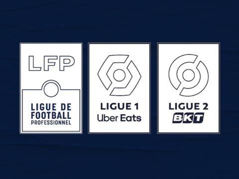 La Ligue 1 Uber Eats au soutien du personnel soignant