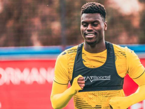 Focus sur Lyon avec le come-back des internationaux