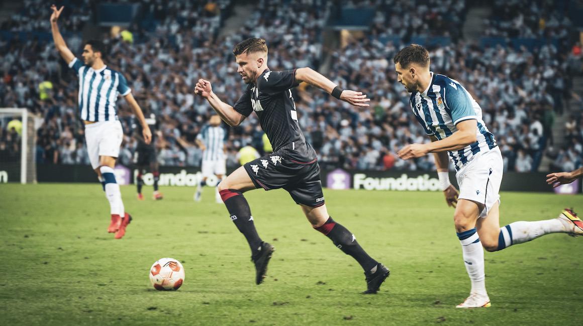 50º jogo com o AS Monaco para Caio Henrique