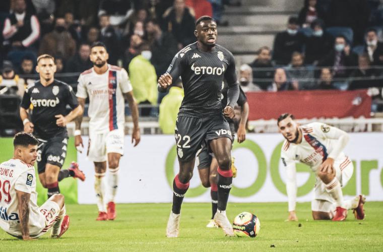 Les réactions de Youssouf Fofana et Ruben Aguilar après Lyon