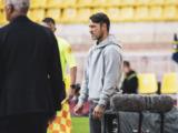 Нико Ковач: «Показать тот же уровень игры после международного перерыва»