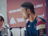 """Niko Kovac : """"Nous sommes deux équipes très proches avec Lyon"""""""