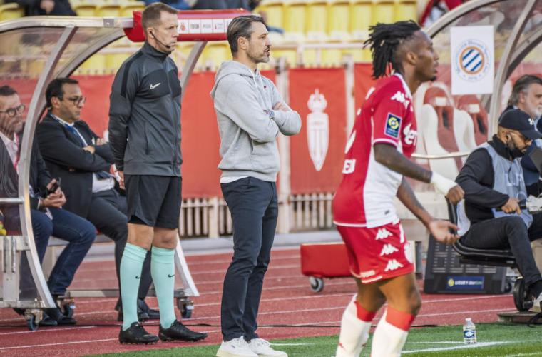 Série, buts, passes dé'… Quelles sont les stats' à retenir après Montpellier ?