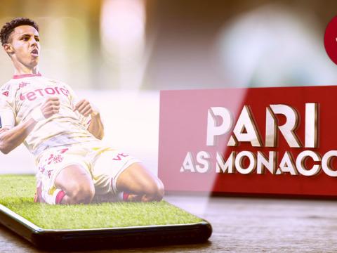 Gagne deux places VIP en pronostiquant PSV Eindhoven – AS Monaco